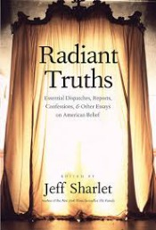 Radiant Truths
