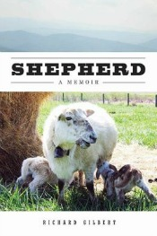 shepherd050514 Food Safety, Health Care, Memoir, & More | Science & Technology Reviews