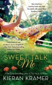 sweettalkme041114 182x300 A Fictional Account of Anna Freud & Trotskys Assassin & Kramers First Contemporary  | Xpress Reviews