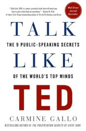 talklikeTED050514 TED Talks, the History of News, the Boston Marathon Attacks, & More  | Social Sciences Reviews