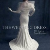 theweddingdress041114