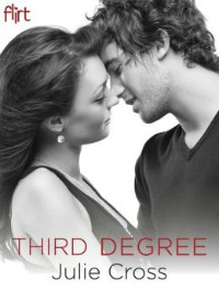 thirddegree040414
