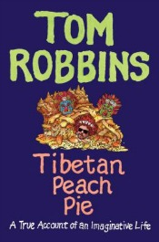 tibetanpeachpie050514 Wilder Bio, New Ehrenreich, Essays by Jamison, Robbins, & More| Arts & Humanities Reviews