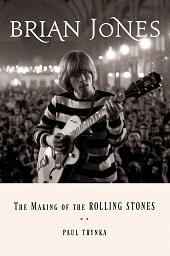 trynkapaul Twelve Pop Music Titles, Including Kurt Cobain: The Last Session & Neil Youngs Special Deluxe | Nonfiction Previews, Oct. 2014, Pt. 2