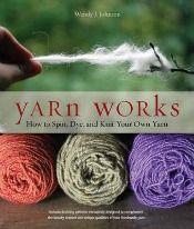 yarnworks041414 How To Sketch, Build Miniature Gardens, Make Handbags, & More | Crafts & DIY Reviews