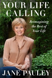 yourlifecalling041114 Self Help, May 1, 2014 | Best Sellers