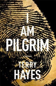 IamPilgrim 198x300 Memory Lanes, Thriller Terrains, and Labor Pains | What Were Reading