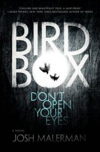 MalermanBirdbox - Copy