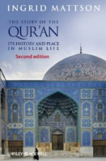 STORYofthequran050614 Mecca, Mosques, & Muhammad: Islam & the West | Collection Development