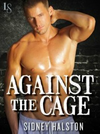againstthecage050214 E Originals by Bielman, Halston, Janowitz, & Wainscott | Xpress Reviews