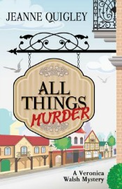 allthingsmurder050914 Hamiltons Latest, Quigleys Debut of the Month, Gritty Ulfelder, Series Lineup, & More | Mystery Reviews
