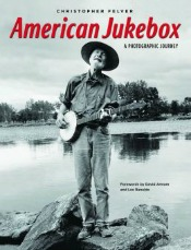 americanjukebox051914 Storyteller Keillor, Photographer Felver, Composer Schwartz, World Cup Roundup, & More | Arts & Humanities Reviews