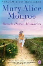 beachhousememories051914 Warm Nostalgia: Revisiting Summer Settings | Reader's Shelf