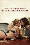 brokencirclebreakdown051714 Young Love, Groeningen's Belgian Oscar Nominee, Action Thriller, Family Drama | Fast Scans: Top Foreign & Indie Picks