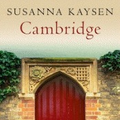cambridge051514 Q&A: Susanna Kaysen
