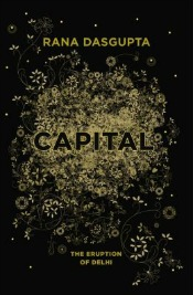 capital051214 A Postmillennial Delhi, Neurobehavioral Disorders, Travel Essays, Community College Librarians, & More | Social Sciences Reviews