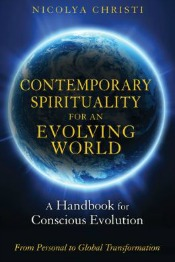 Contemporary Spirituality