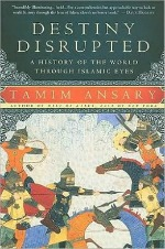 destinydisrupted050614 Mecca, Mosques, & Muhammad: Islam & the West | Collection Development