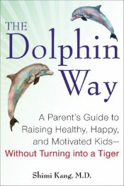 dolphin way051714 Child Rearing from the Hardings, Kang, Stein, Military Families, & More | Parenting Reviews