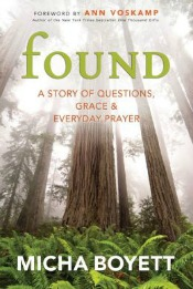 found051714 Vedic Tradition, Memoirs by Courtney, DeRusha, Kravitz, McGrath on C.S. Lewis, & More | Spirituality & Religion Reviews