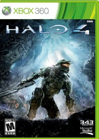 halo4062414 Weird Science: Great SF Games | Games, Gamers, & Gaming