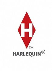 harlequin1 Harlequin To Join HarperCollins