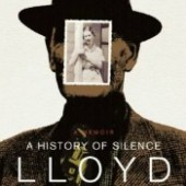 A History of Silence