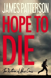 hoptodie Top Selling Authors Connelly, Cornwell, Scottoline, & More | Fiction Previews, Nov. 2014, Pt. 1