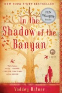 intheshadowofthebanyan051714 Oldies but Goodies: Genre Backlists for Cool Summer Reads