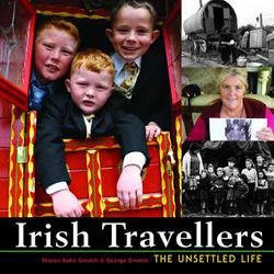 irish Traveling  Booklandia | What Were Reading
