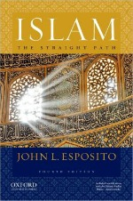 islamstraightpath050614 Mecca, Mosques, & Muhammad: Islam & the West | Collection Development