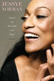 jessyenorman050914 20th century Art, Memoir by Jones, Opera Divas, On Tocqueville & Democracy | Arts & Humanities Reviews