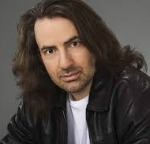 jimbutcher051714 Q&A: Jim Butcher