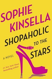 kinsella This Just In: Ten Big Novels from McEwan, Mitchell, Kinsella, & More | Fiction Previews, Aug. Oct. 2014