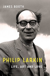 larkinphil Homer, Chaucer, Shakespeare, James Laughlin, Philip Larkin, Raymond Chandler, Penelope Fitzgerald | Nonfiction Previews, Nov. 2014, Pt. 1