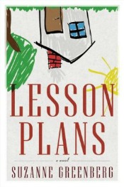 lessonplans050914 Debuts from McKeon and Ng, Small Press Fiction, Summer Suspense, & More | Fiction Reviews