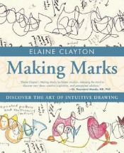 makingmarks050914 Intuitive Drawing, Icelandic Knits, Handmade Kids Clothing, Lots of Quilts | Crafts & DIY Reviews