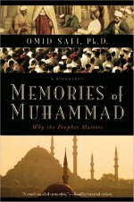 memoriesofmuhammad050614 Mecca, Mosques, & Muhammad: Islam & the West | Collection Development