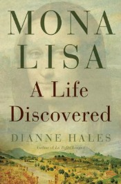 monalisa051914 Real Life Mona Lisa, Library Volunteers, Memoir, Psychology, Travel | Social Sciences Reviews