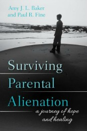 parental alienation051714 Child Rearing from the Hardings, Kang, Stein, Military Families, & More | Parenting Reviews