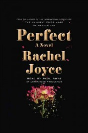 perfect051514 Fiction by Joyce, Kaysen, Mead's Life in Middlemarch, Memoir by Varty | Audiobook Reviews
