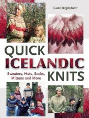 quickicelandicknits050914 Intuitive Drawing, Icelandic Knits, Handmade Kids Clothing, Lots of Quilts | Crafts & DIY Reviews