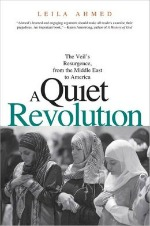 quietrevolution050614 Mecca, Mosques, & Muhammad: Islam & the West | Collection Development