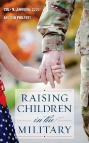 raising children051714 Child Rearing from the Hardings, Kang, Stein, Military Families, & More | Parenting Reviews