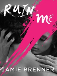 ruinme051614 E Originals from Brenner, Clare, Mac Nichol, and Shaw | Xpress Reviews