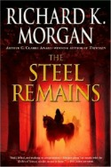 steelremains051714 Oldies but Goodies: Genre Backlists for Cool Summer Reads