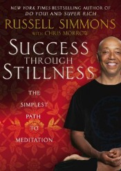 successthroughstillness051914 Self Help, May 1, 2014 | Best Sellers