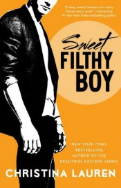 sweetfilthyboy051414 Military Erotic Romance, Final SECRET, Spicy Crime Drama, Kinky Anthologies, & More | Erotica Reviews