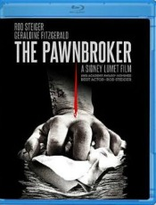 thepawnbroker050614 The United States of Autism, A Remastered Pawnbroker, Hergé's Tintin, Crime Spree Roundup, & More | Video Reviews