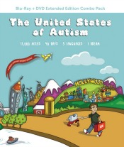 theunitedstatesofautism050614 The United States of Autism, A Remastered Pawnbroker, Hergé's Tintin, Crime Spree Roundup, & More | Video Reviews